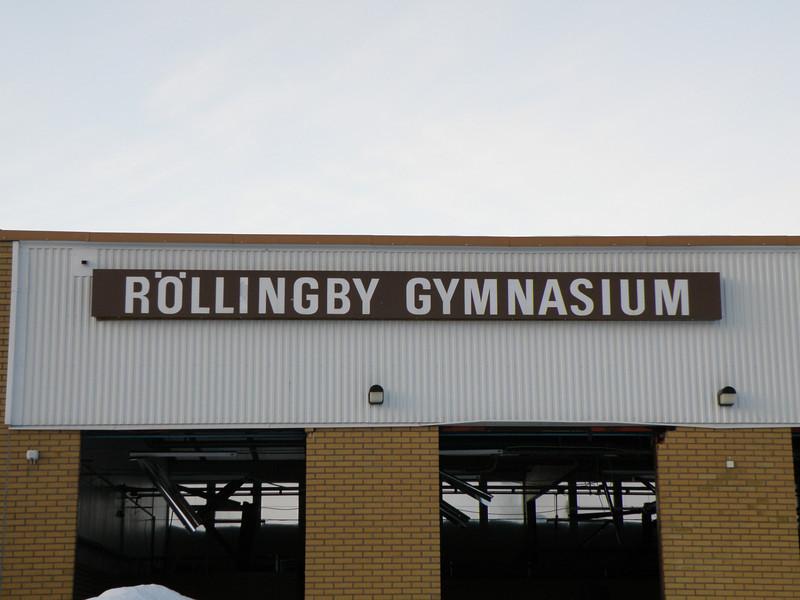 Röllingby Gymnasium (4)