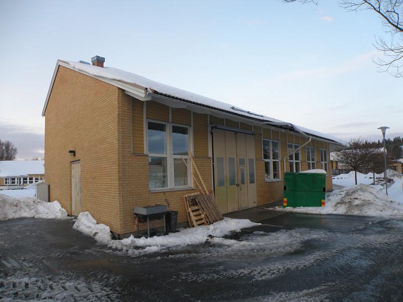 Röllingby Gymnasium (14)