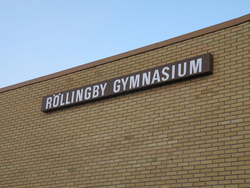 Röllingby Gymnasium (6)