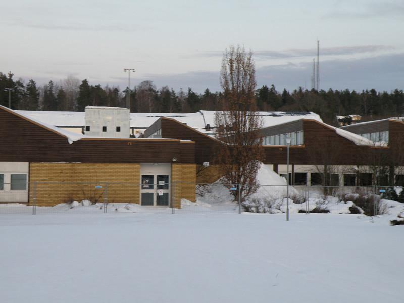 Röllingby Gymnasium (19)