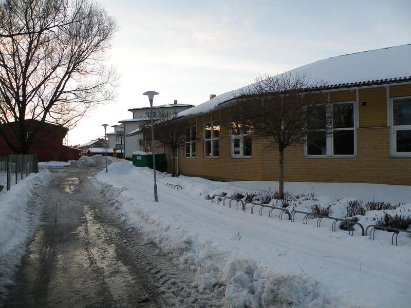 Röllingby Gymnasium (10)