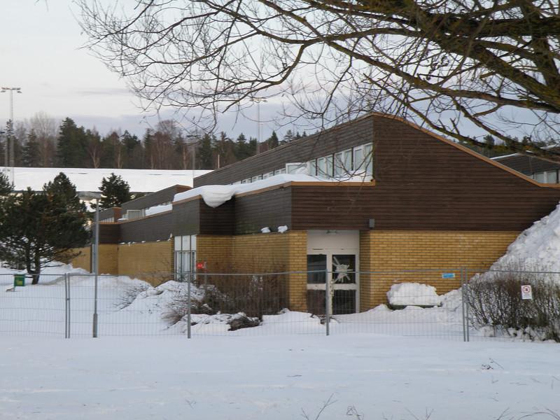 Röllingby Gymnasium (23)