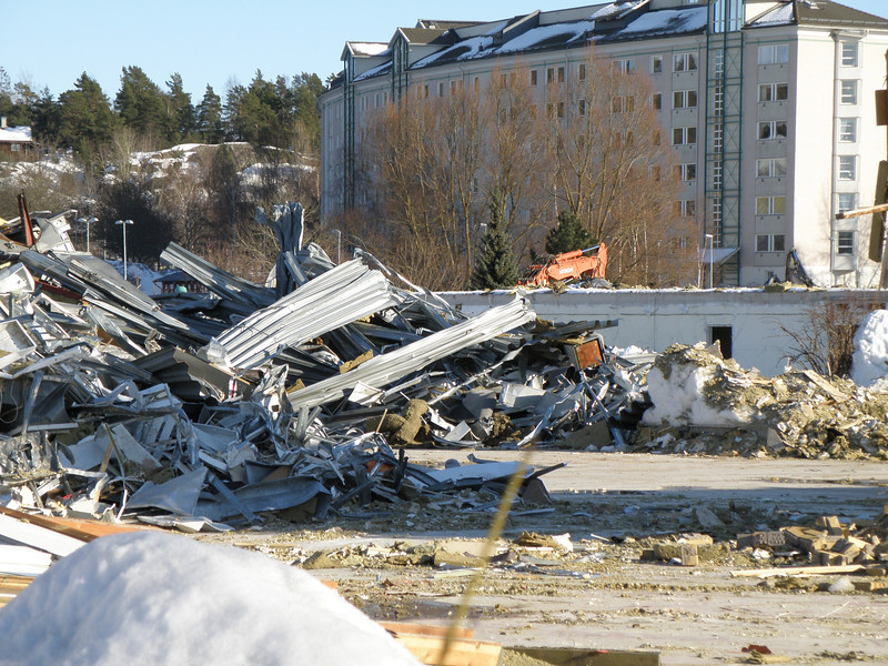 Röllingby Gymnasium (42)