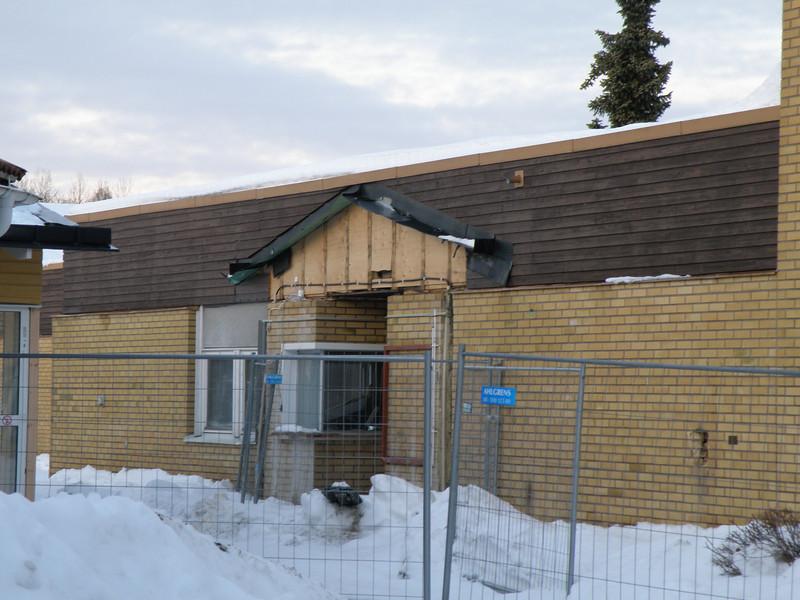 Röllingby Gymnasium (5)