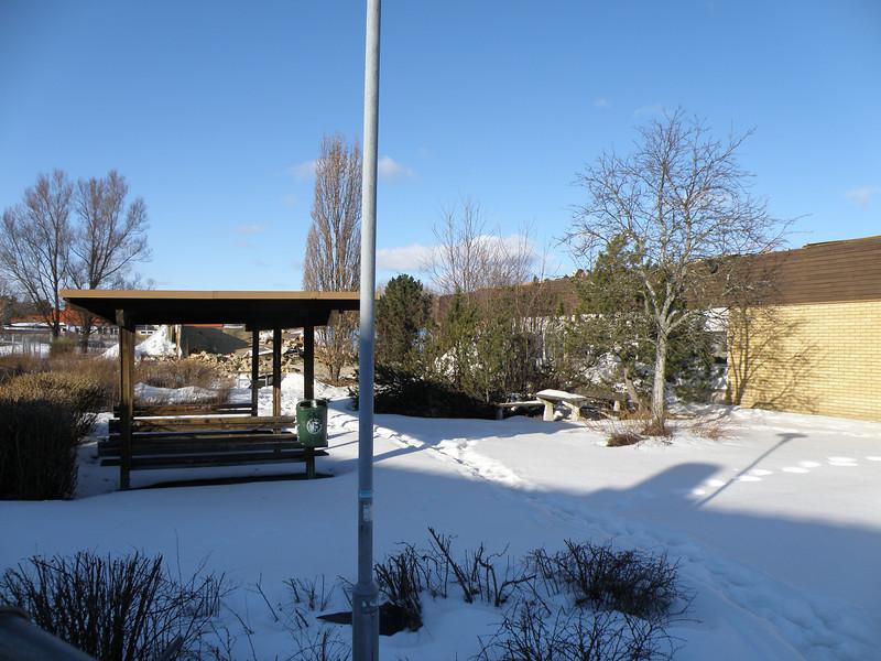 Röllingby Gymnasium (31)