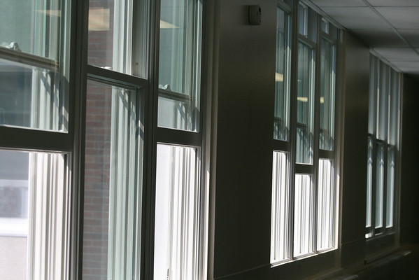 2011 campus pics for SMEO Board report
