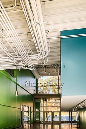 171122 Rubenstein Arts Center 124