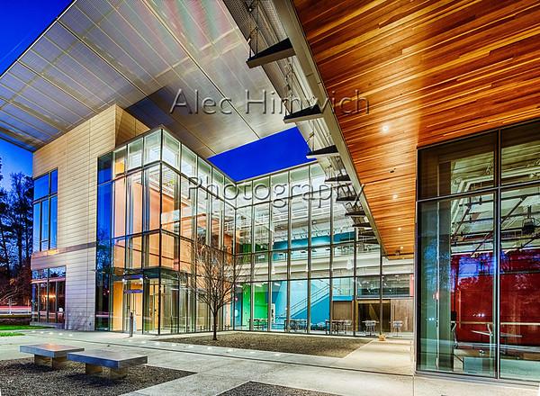 171211 Rubenstein Arts Center 193