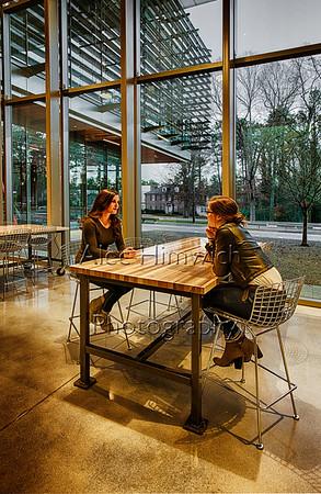 171211 Rubenstein Arts Center 177