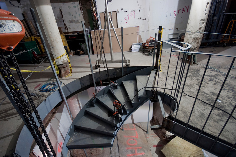 _Michael J Palma for RMA Expansion Stairs 001