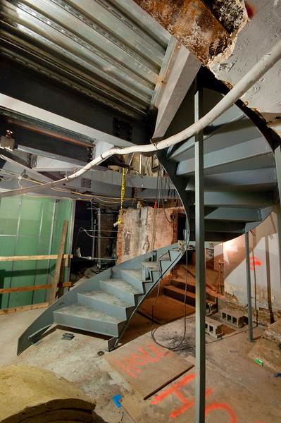 _Michael J Palma for RMA Expansion Stairs 017