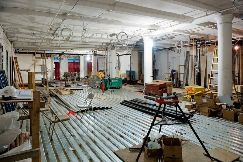 Michael J Palma for RMA Construction 028