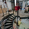 _Michael J Palma for RMA Expansion Stairs 004