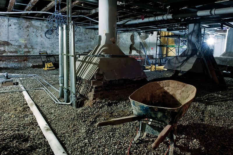 Michael J Palma for RMA Construction 045