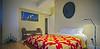 Master bedroom<br /> April 15, 2014