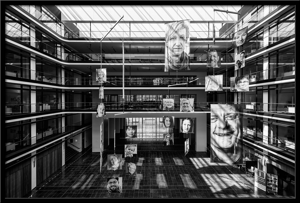 Im Hans-Sachs-Haus