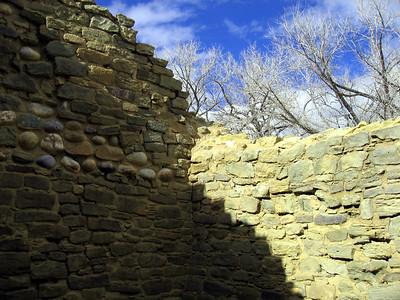Aztec Ruins 5