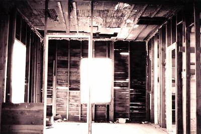 Abandon House Inside sm