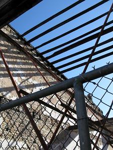 TX Austin 2009 01 (47)