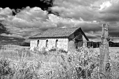 CO 2008 10 Road Trip (35) bw brighter
