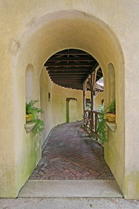 Carmello Estate