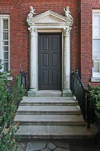 Old Westbury Gardens,Westbury House