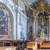 St. Marys Chappel