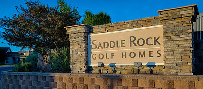 Saddle_Rock_Entry_2
