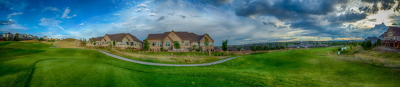 Saddle_Rock_Golf_Pano