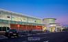 069-Sainsburys-Exeter