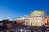 072-Sainsburys-Exeter