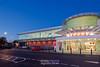 071-Sainsburys-Exeter