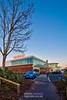 067-Sainsburys-Exeter