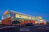 070-Sainsburys-Exeter