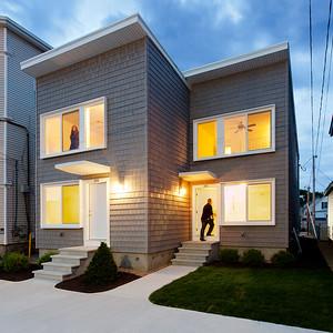 Architecture-Market-St-0001-D