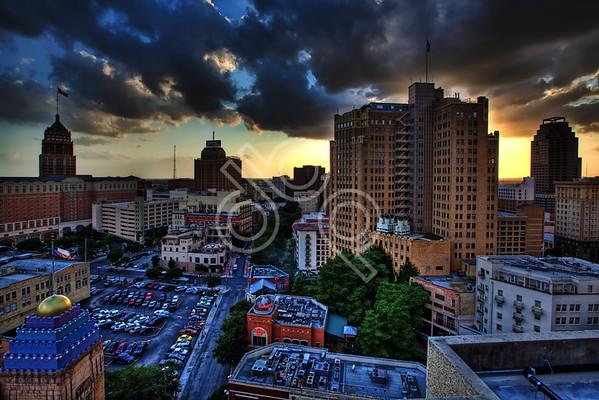 San Antonio 20120612