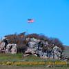 rock&flag