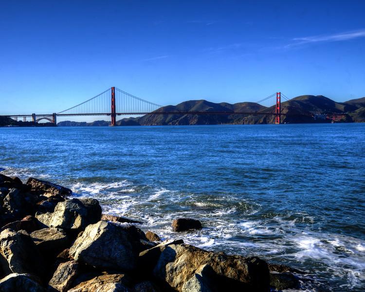 San Francisco Christmas (8 of 14)