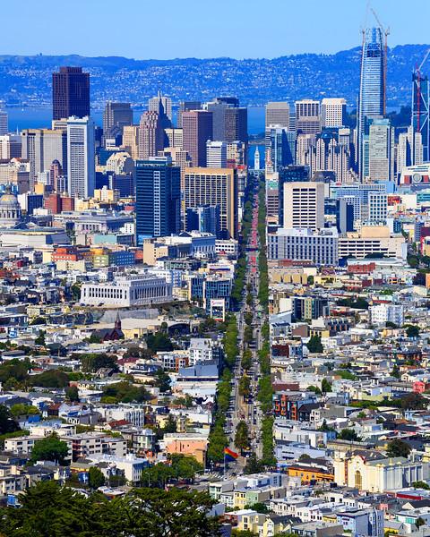 SF Golden Gate (7 of 13)