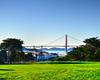 San Francisco Christmas (10 of 14)