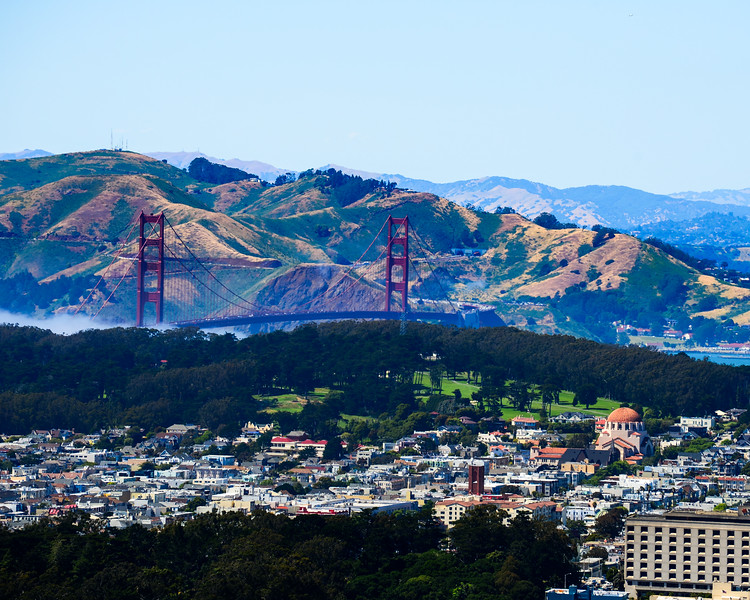 SF Golden Gate (3 of 13)
