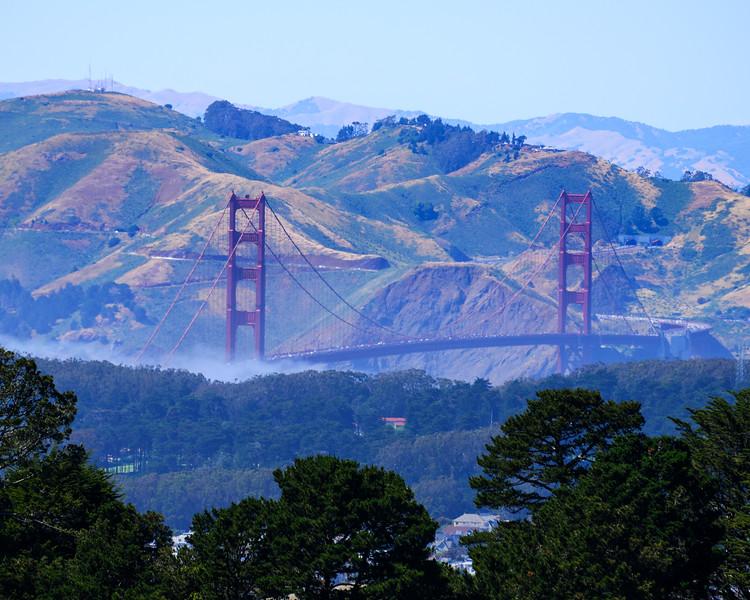 SF Golden Gate (6 of 13)