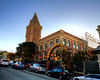San Francisco Christmas (13 of 14)