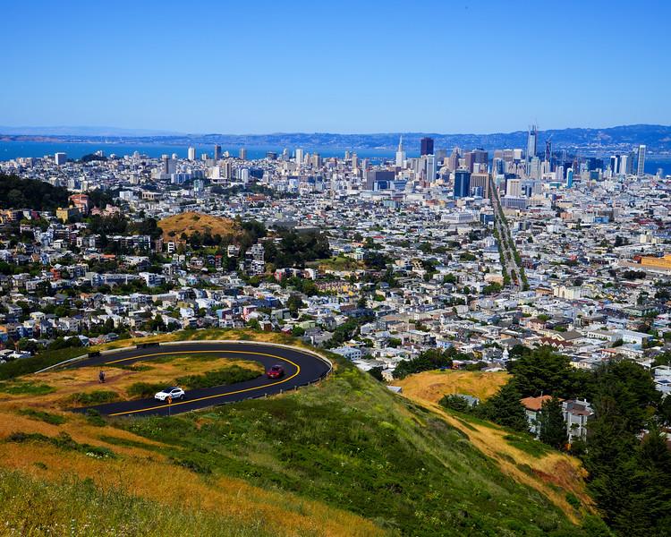 SF Golden Gate (2 of 13)