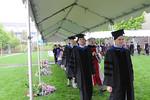 Olin<br /> Graduation 2011