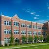 University of Florida East Campus