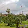 Plant Park and University of Tampa