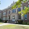 Ocean Springs Public School