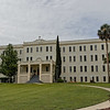 St. Leo Hall, St. Leo, Florida