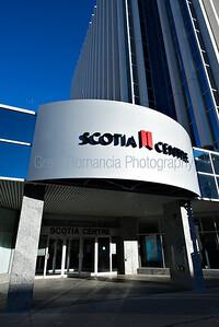 Scotia14-043